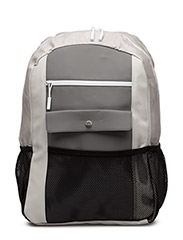 Sky Bag - 58 MOON/GREY/AOP GREY