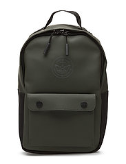 Cargo Bag Mini - 03 GREEN
