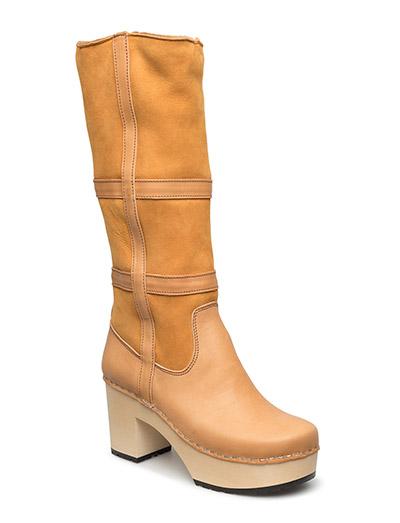 Hippie Boot