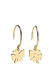 Syster P - Bring Me Luck Earrings
