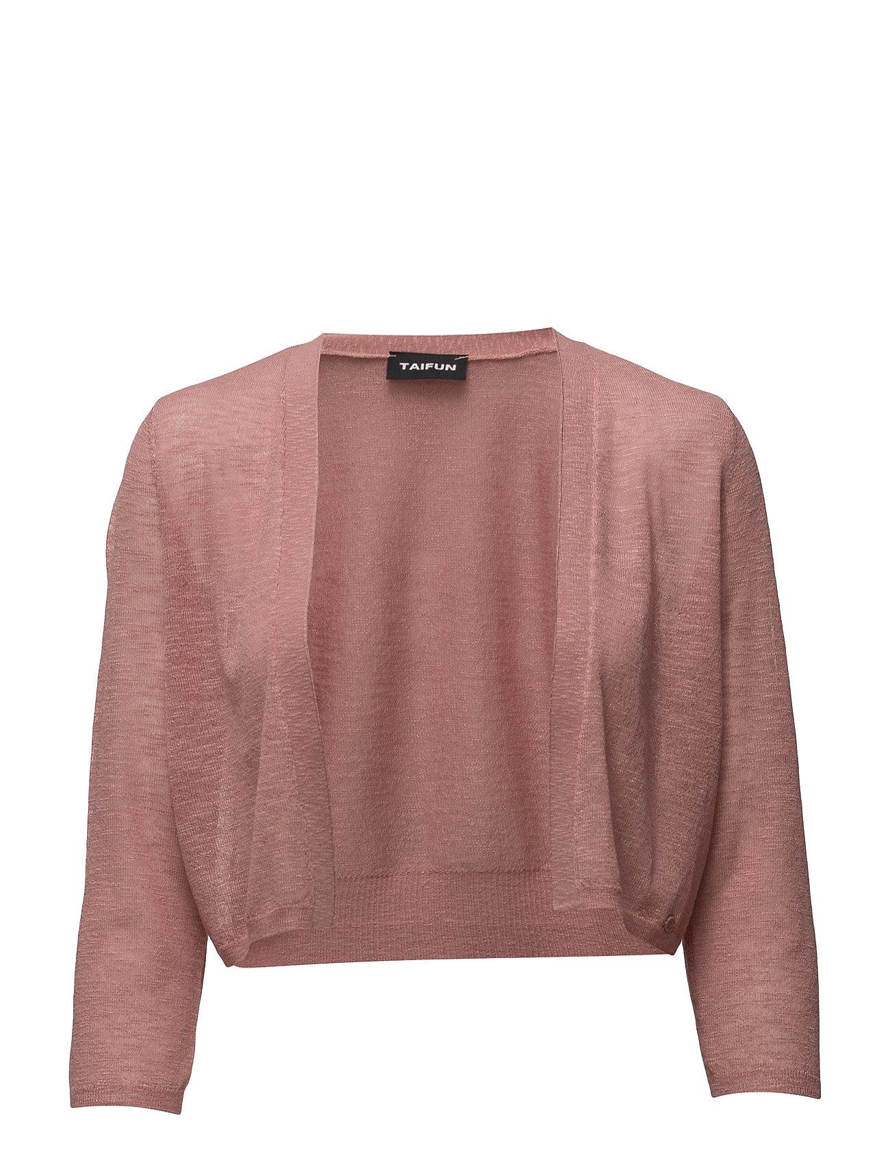 taifun – Jacket knitwear på boozt.com dk