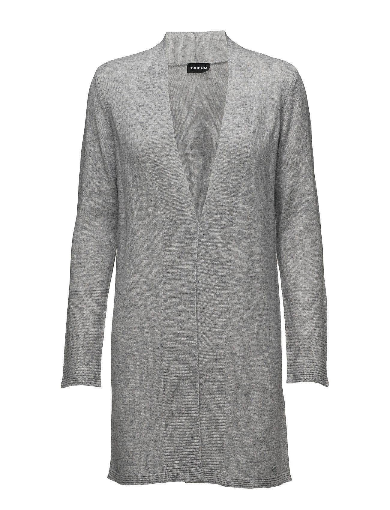 taifun Jacket knitwear på boozt.com dk