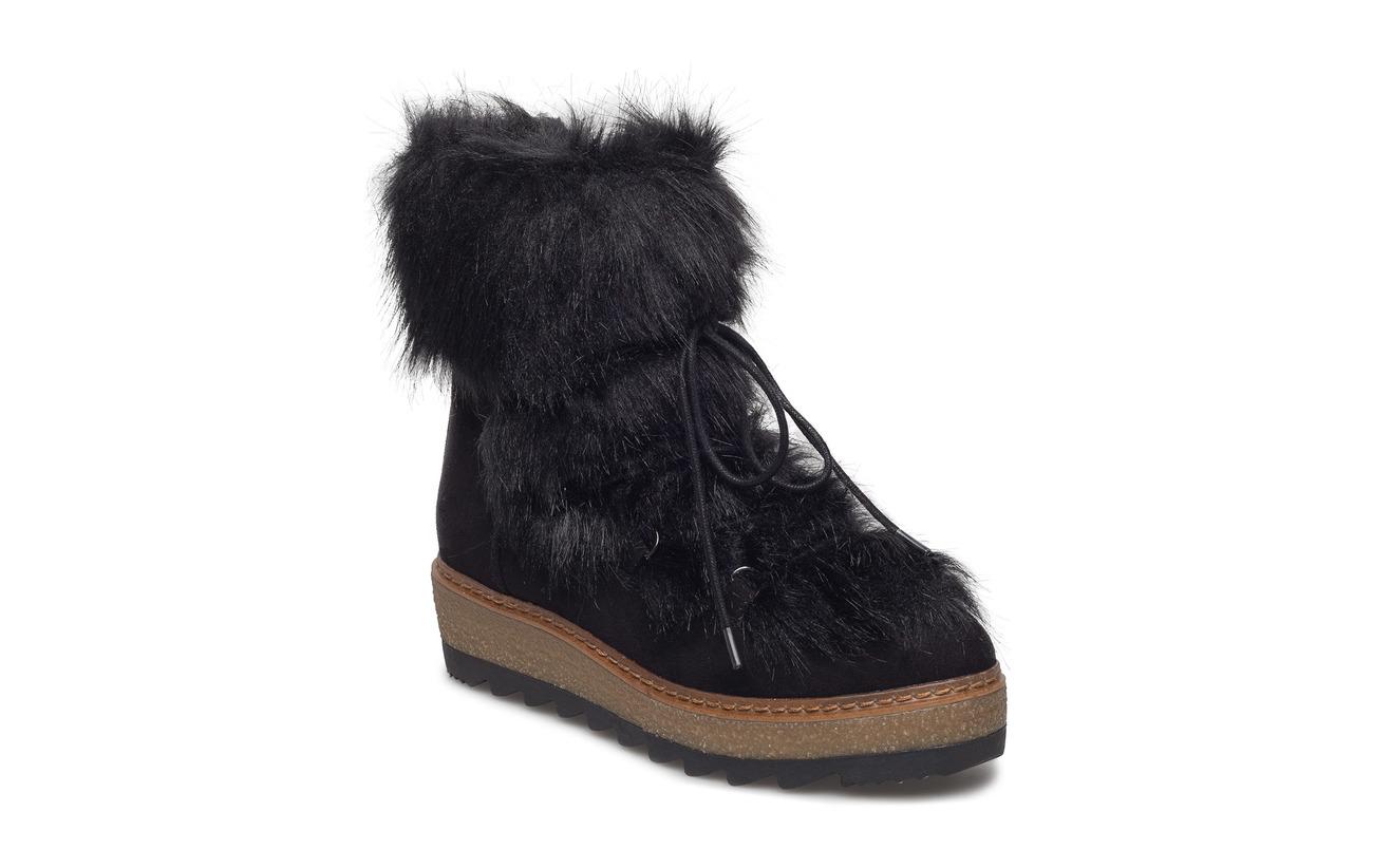 Tamaris Woms Boots - Badam