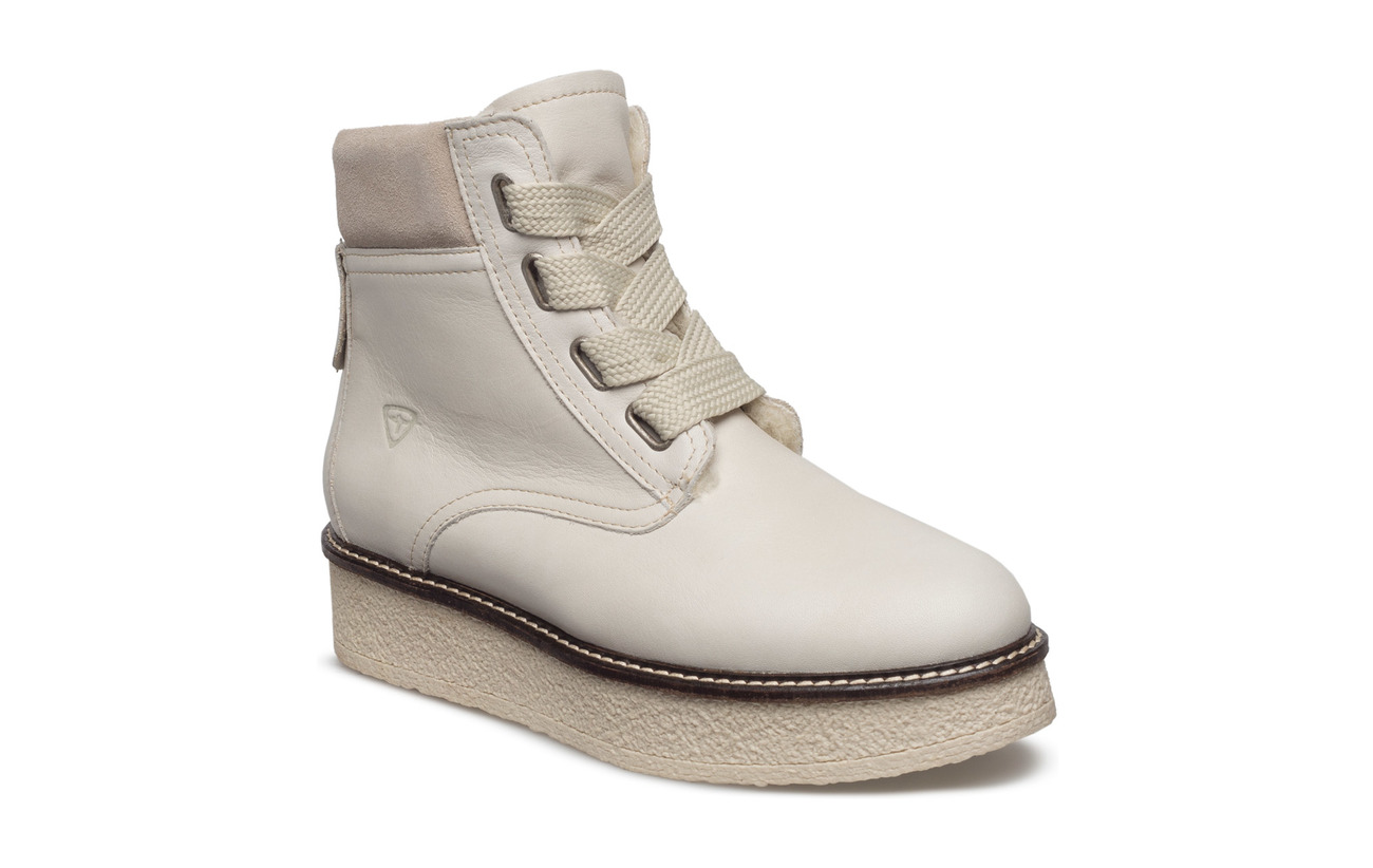 Tamaris Woms Boots - Nadia