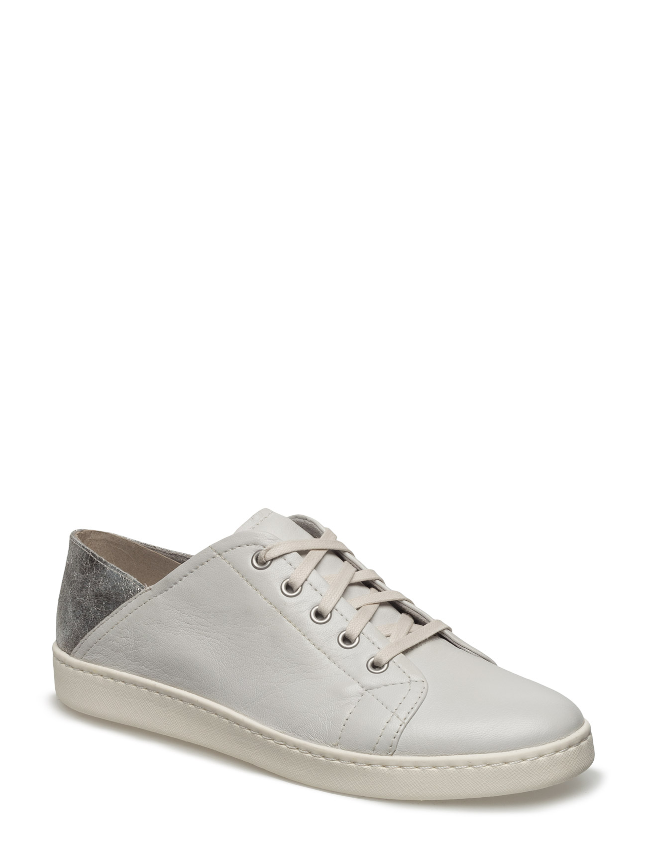 Woms Lace-Up Tamaris Sneakers til Damer i