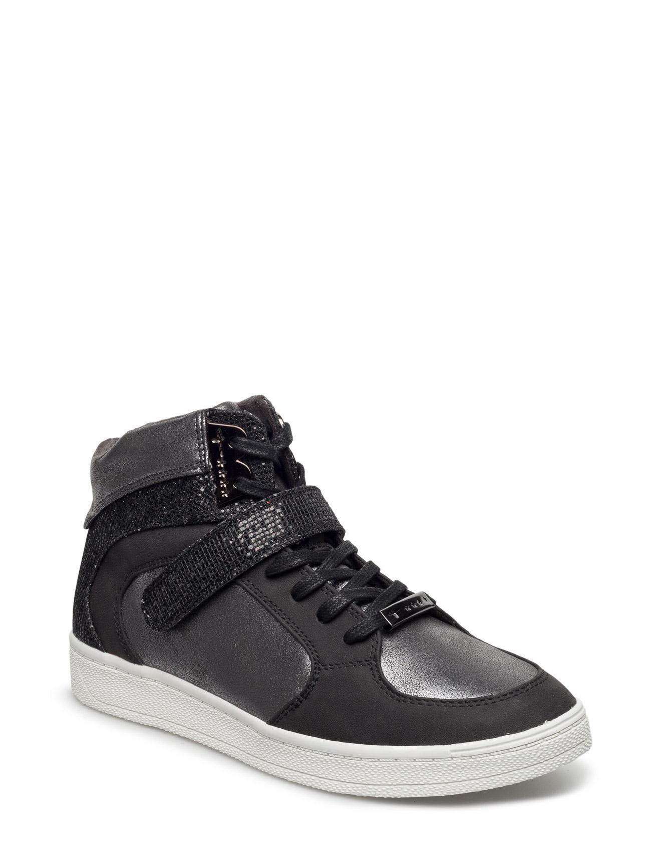 Woms Boots Tamaris Sneakers til Kvinder i