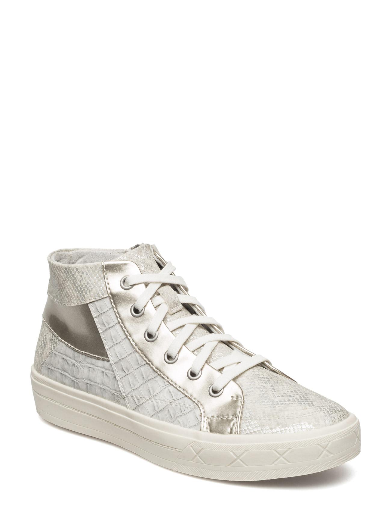 Woms Boots Tamaris Sneakers til Damer i