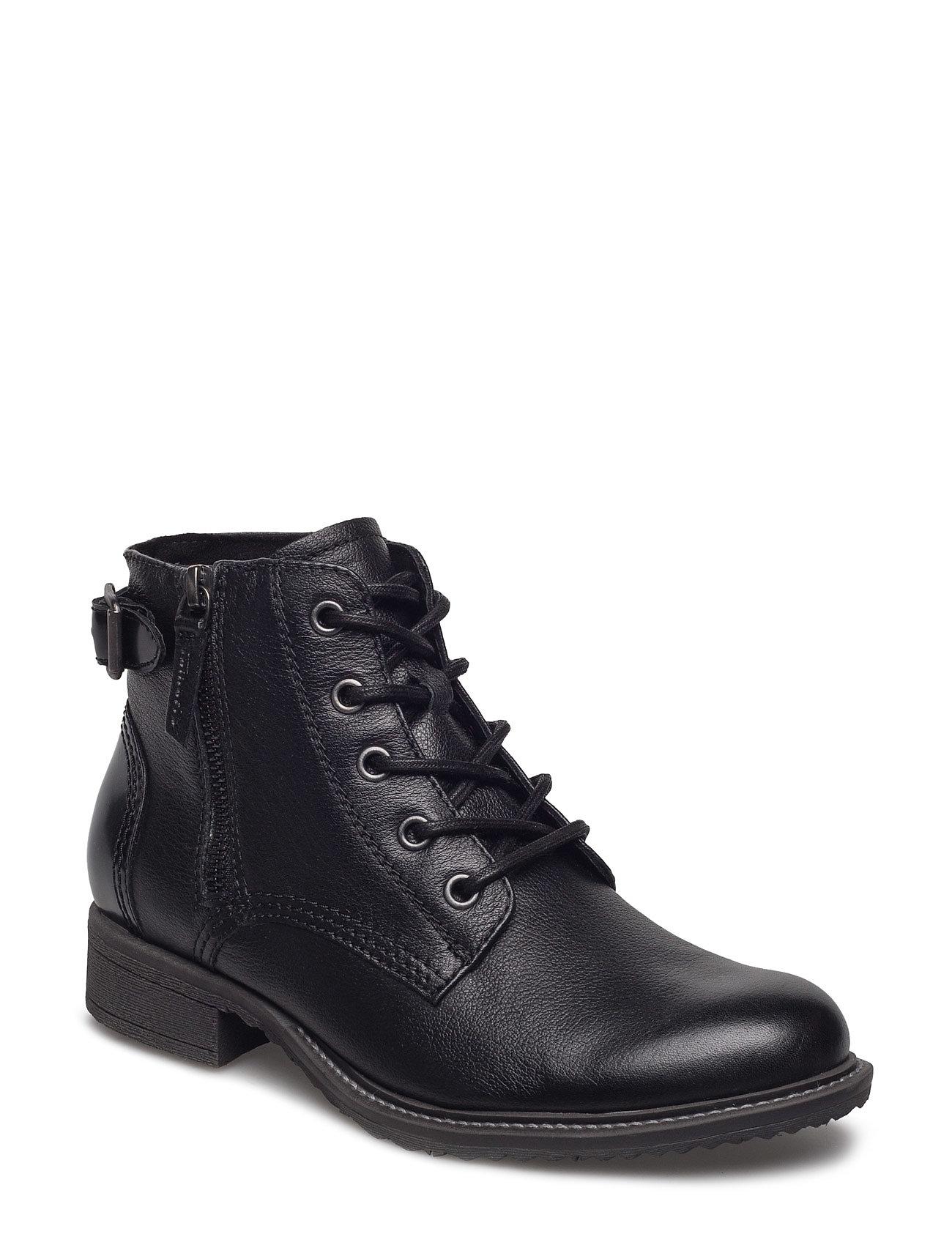 tamaris Woms boots fra boozt.com dk