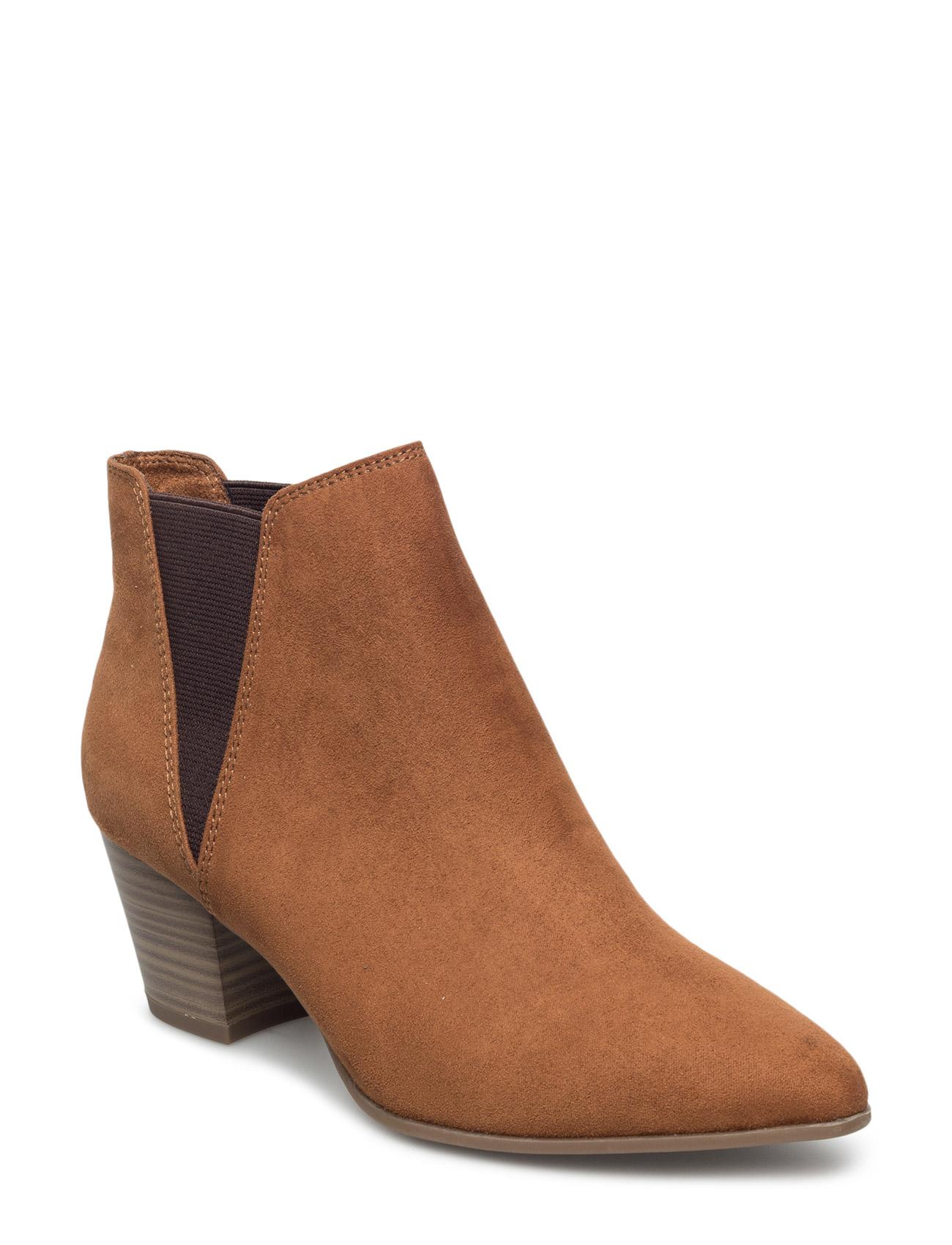 Woms Boots - Carya