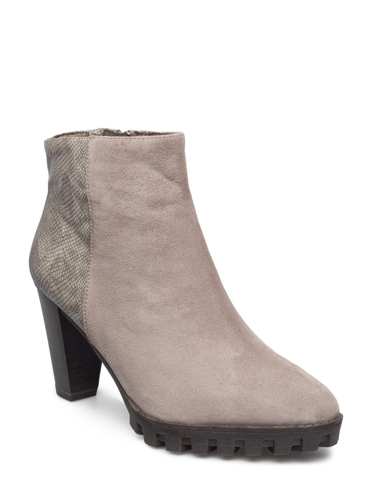 Woms boots - jubata fra tamaris fra boozt.com dk