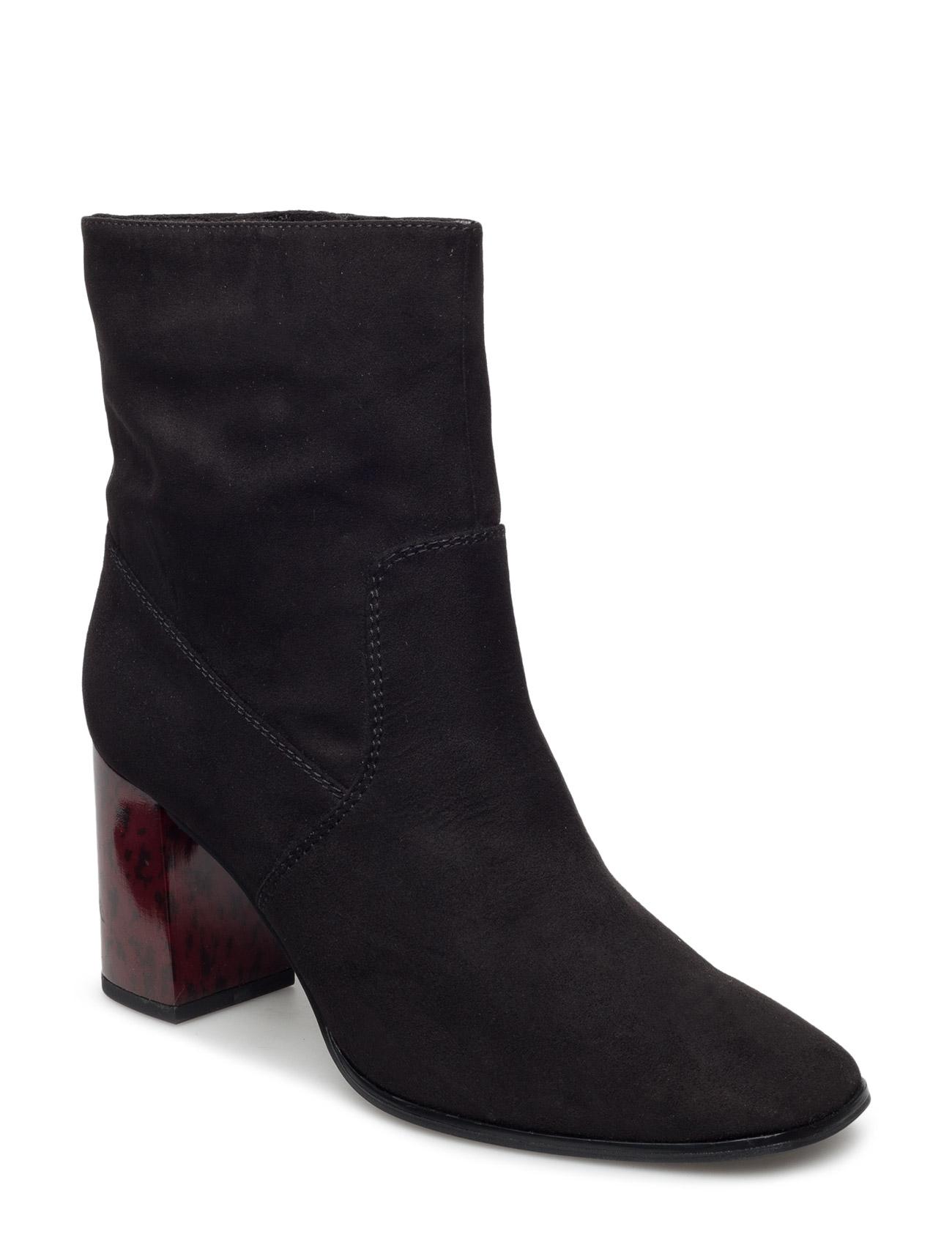 Woms Boots - Felisa Tamaris Støvler til Kvinder i