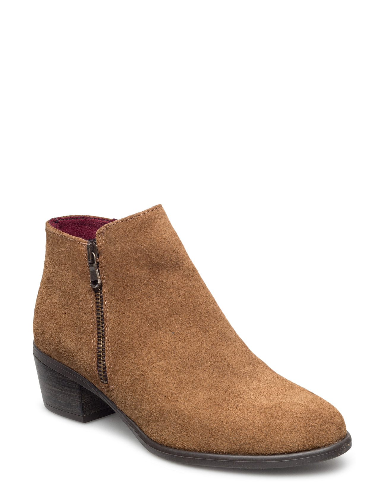 Woms Boots - Rita Tamaris Støvler til Kvinder i