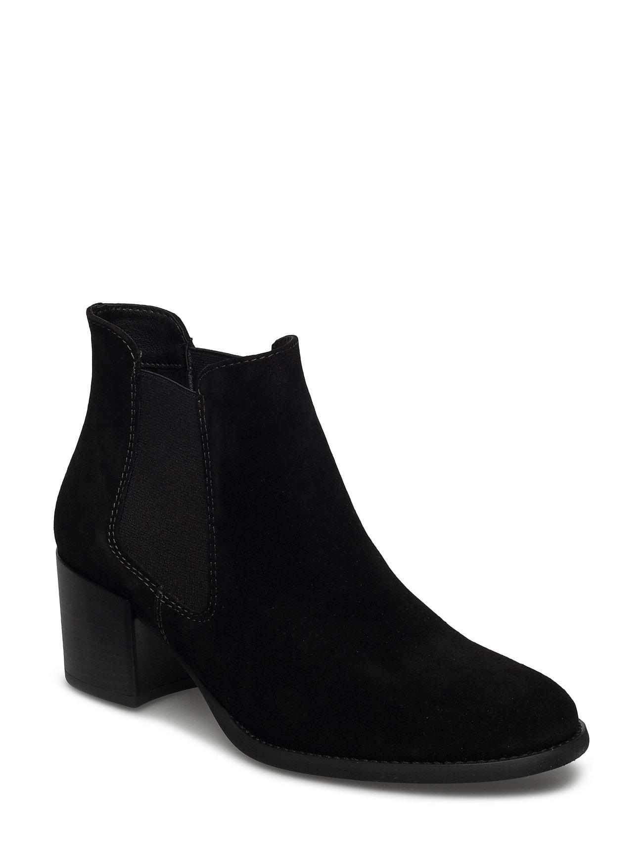 Woms Boots Tamaris Sko til Kvinder i
