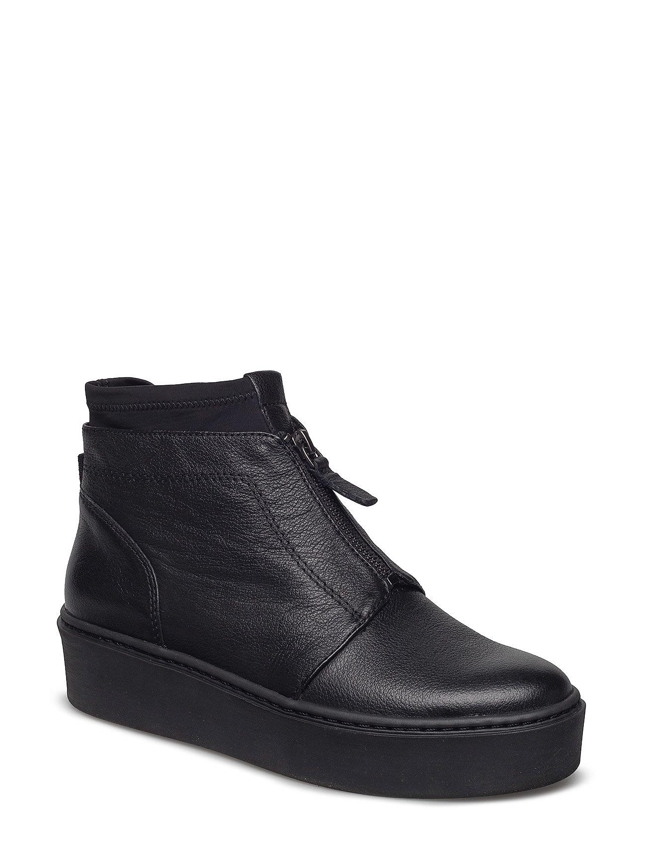 Woms boots - freya fra tamaris på boozt.com dk