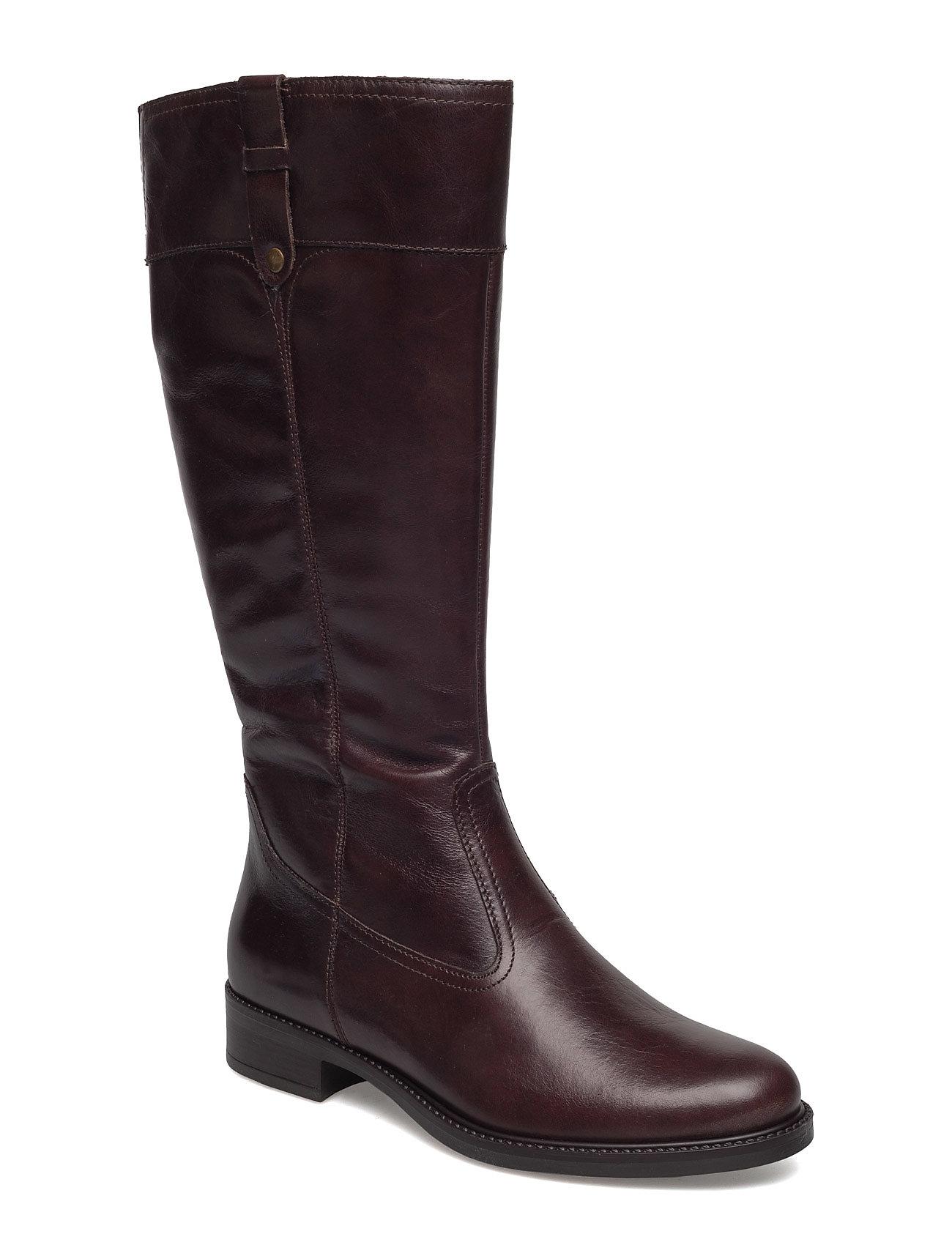 tamaris – Woms boots - jessy på boozt.com dk