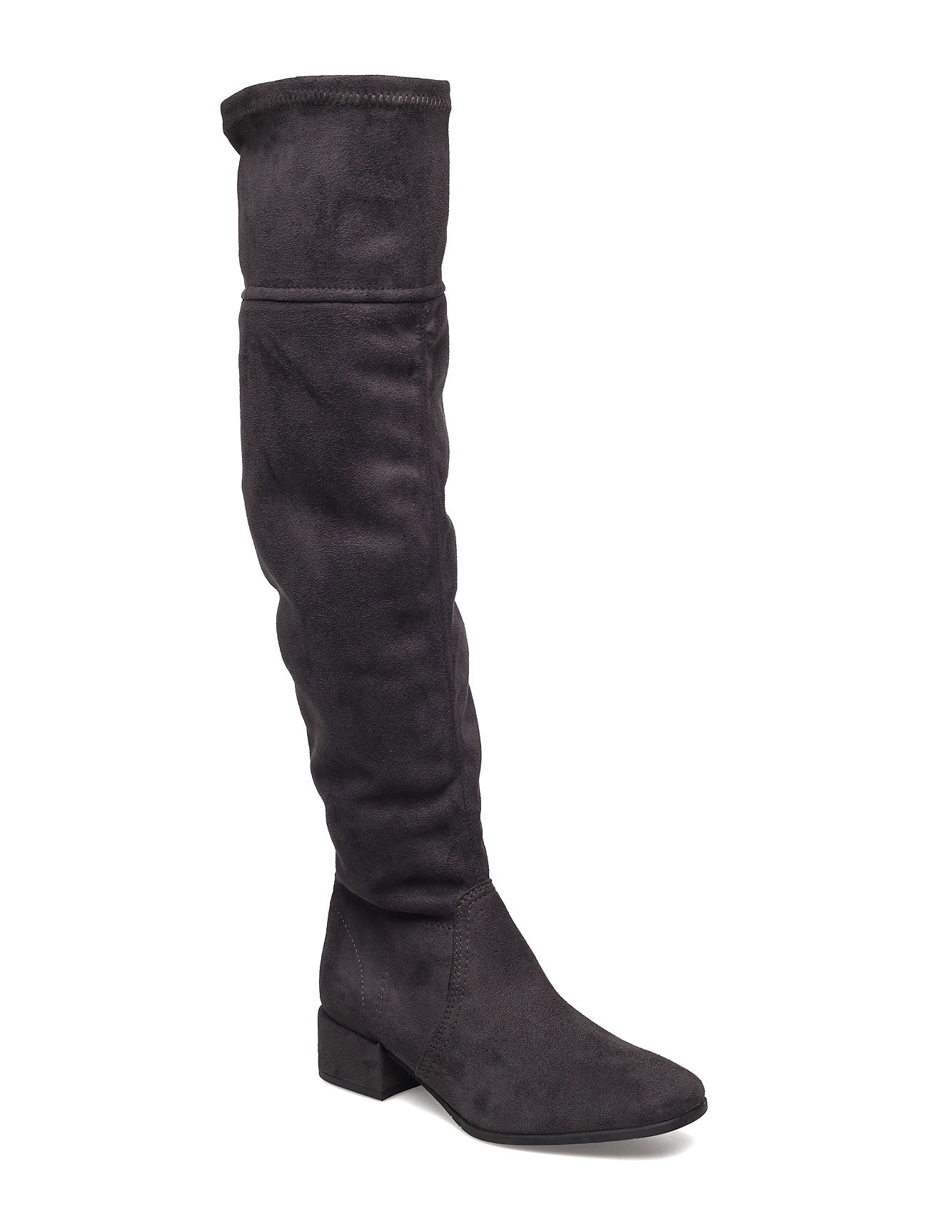 tamaris – Woms boots på boozt.com dk