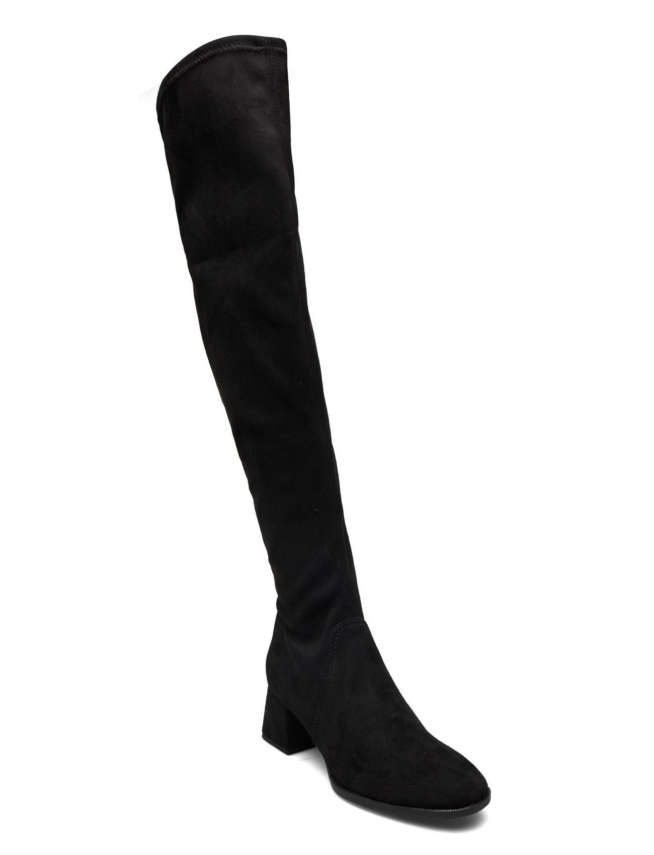 tamaris – Boots på boozt.com dk