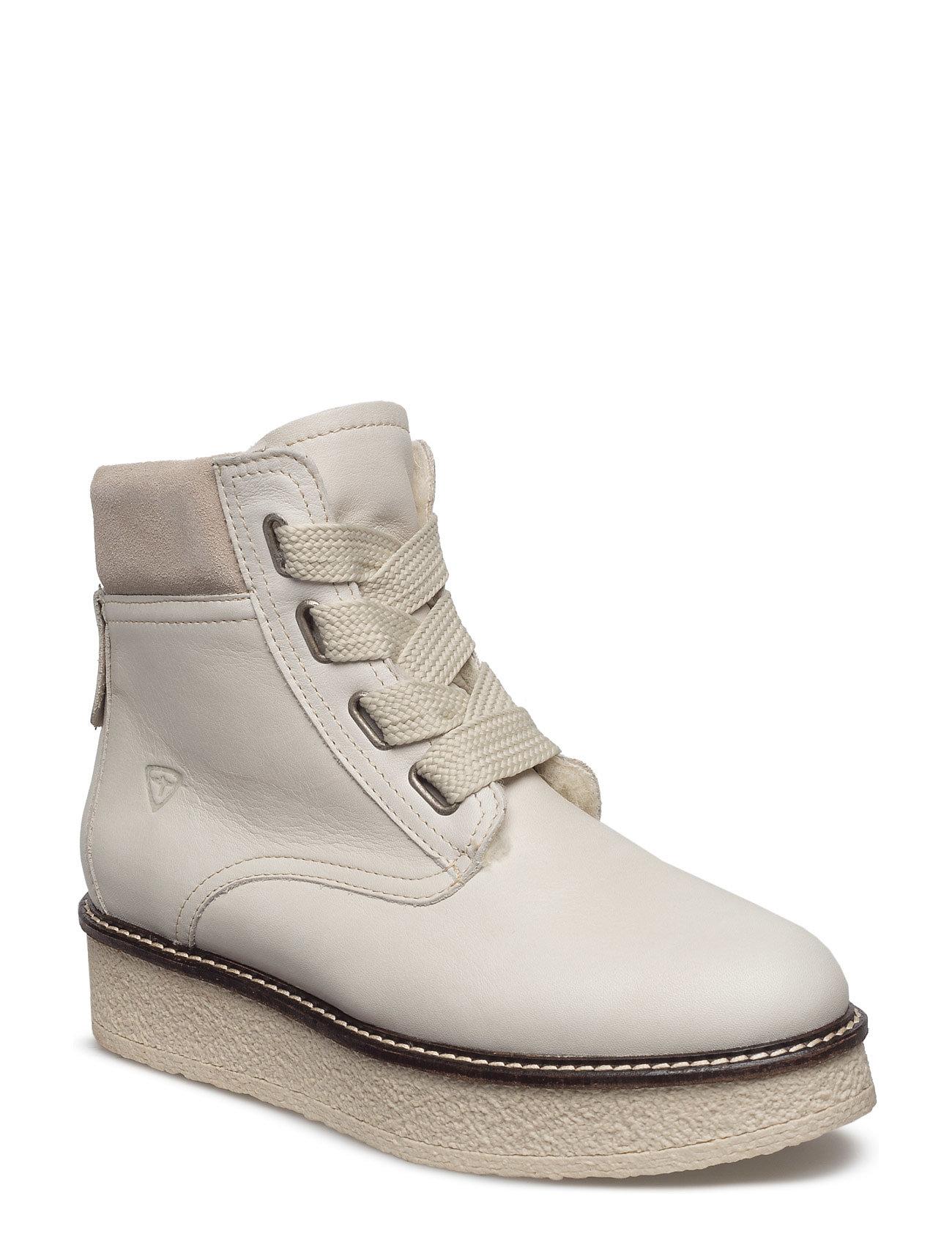 Woms boots - nadia fra tamaris på boozt.com dk