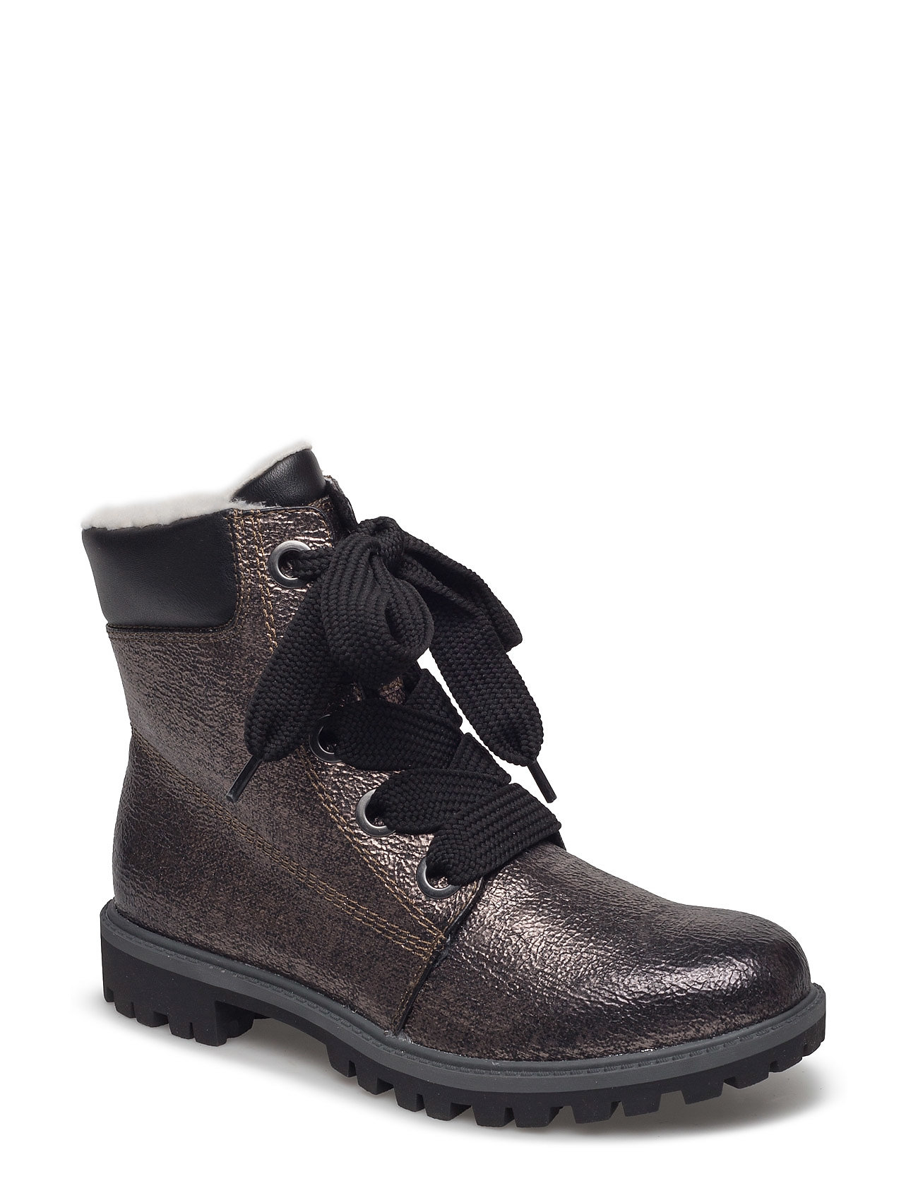Woms boots - papaw fra tamaris fra boozt.com dk