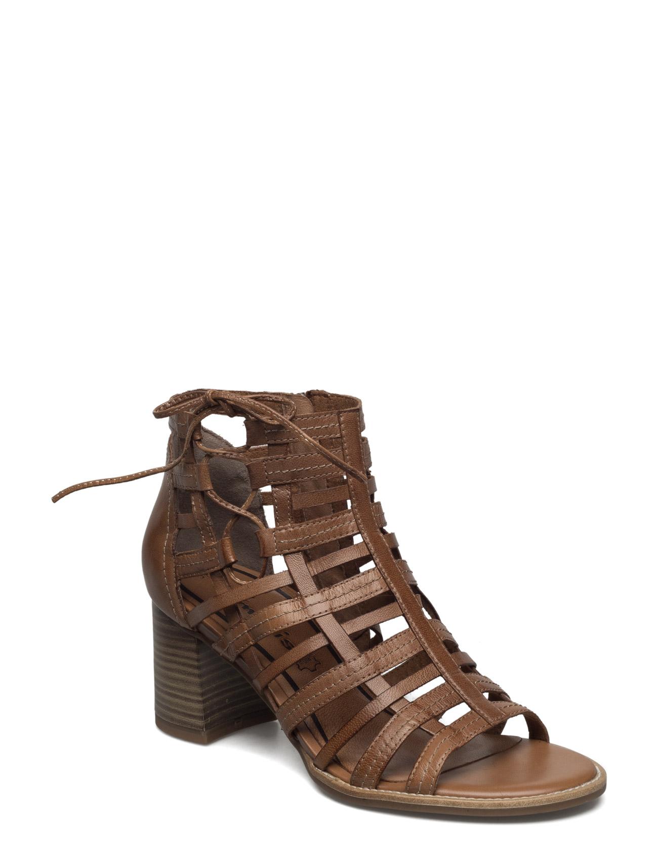 tamaris – Woms sandals fra boozt.com dk