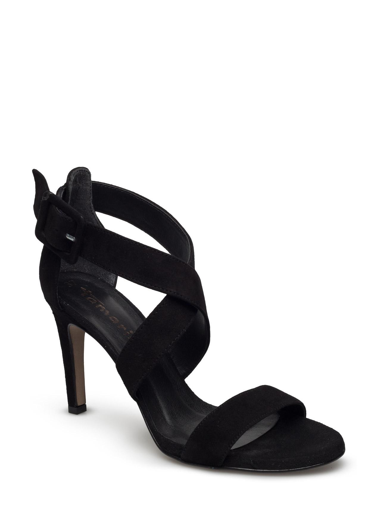 Woms Sandals - Silvia Tamaris Sandaler
