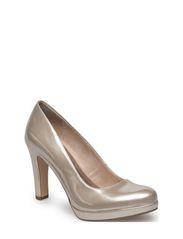Tamaris - Woms Court Shoe