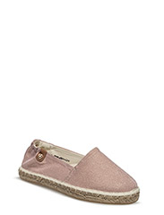 Woms Slip-on - Enden - ROSE GLAM
