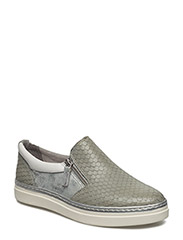 Woms Slip-on - SKY COMB