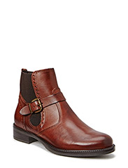 Woms Boots - MUSCAT ANTIC