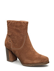 Woms Boots - Rhea - MUSCAT