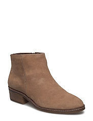 Woms Boots - ANTELOPE