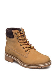 Woms Boots - Catser thumbnail