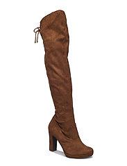 Woms Boots - Lycoris - TERRA
