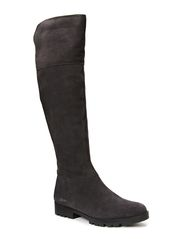 Boots - ANTHRACITE