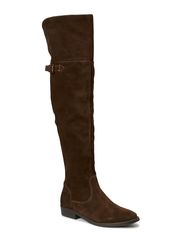 Boots - MOCCA