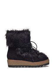 Woms Boots - Badam