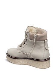 Woms Boots - Nadia