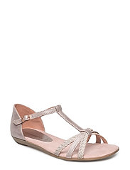 Woms Sandals - ROSE