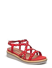 Woms Sandals - CHILI