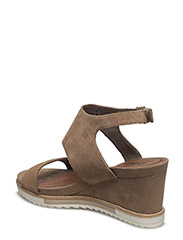 Woms Sandals - Alis
