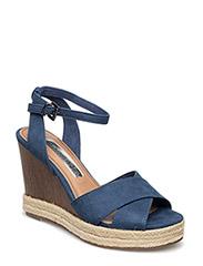 Woms Sandals - OCEAN