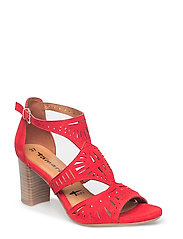 Sandals - CHILI