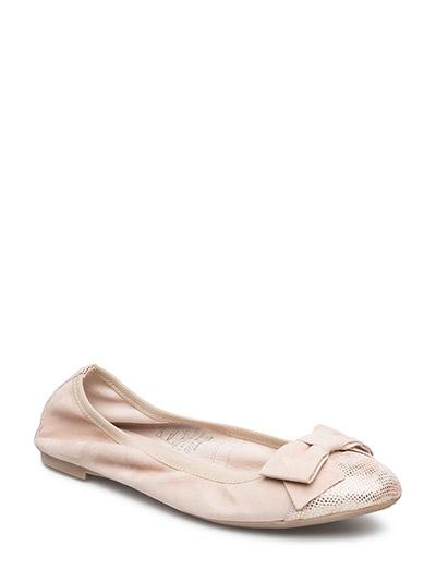 Woms Ballerina