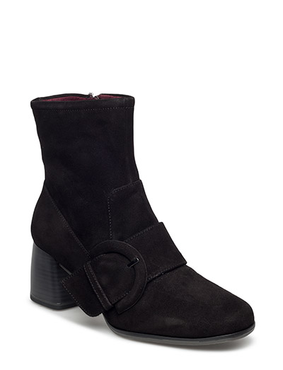 Woms Boots - Amal
