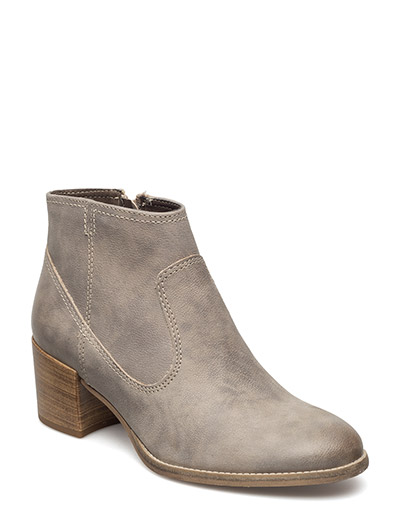 Woms Boots - Paula