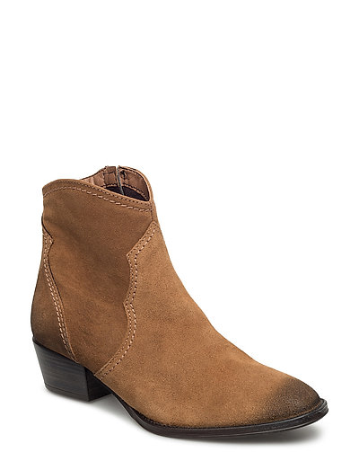 Woms Boots - Talisa