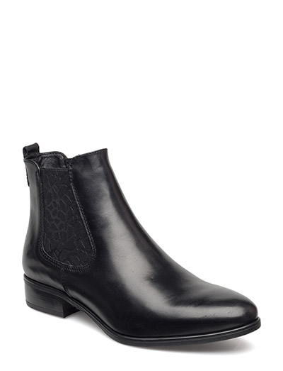 Woms Boots - Larissa