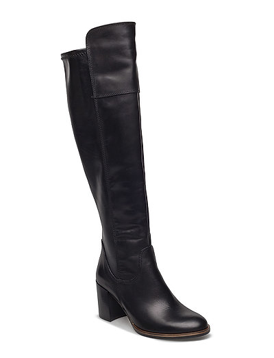 Woms Boots
