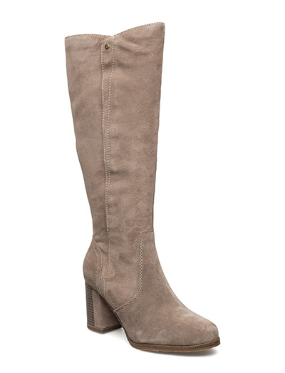 Woms Boots - Rhea