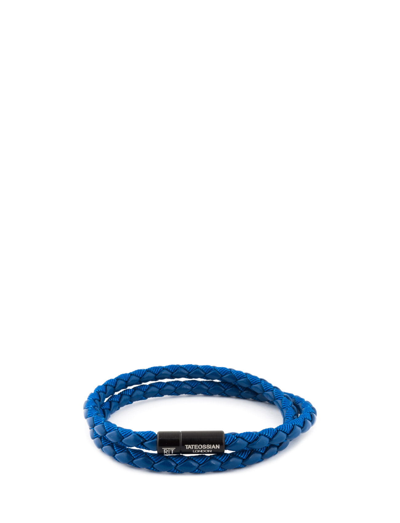 tateossian Tateossian chelsea bracelet på boozt.com dk